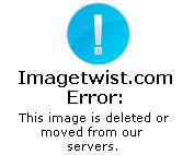 Alejandra Pradon nipple poke